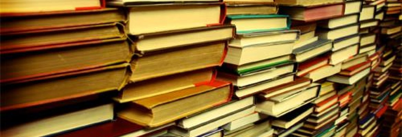 AIOU Book Store islamabad