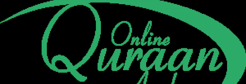 Online Quran Academy Lahore