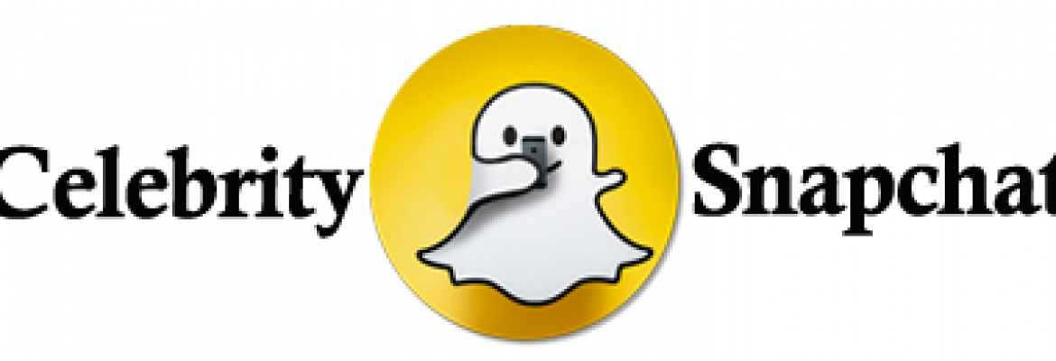 Celebrity snapchat usernames Faisalabad