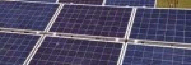 U.S Energy Systems Islamabad