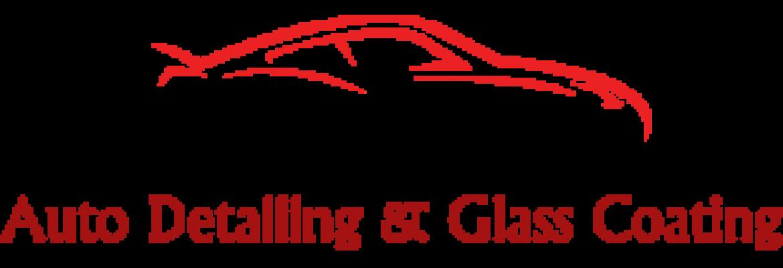 Auto Detailing & Glass Coating