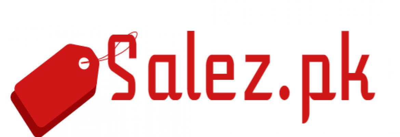 Salez.pk