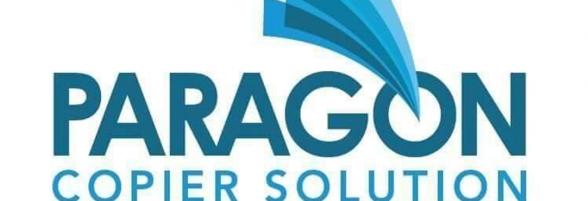 Paragon Copier Solution