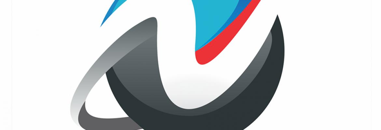 Narowal Advertising Agency|Printing Press|Designing Services