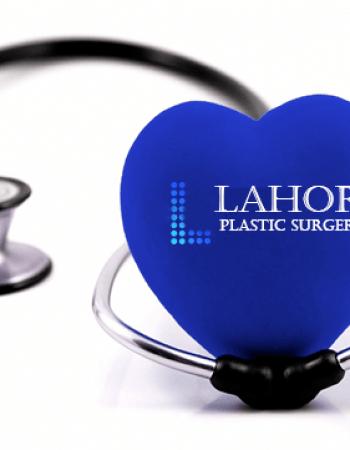 Lahore Plastic Surgery