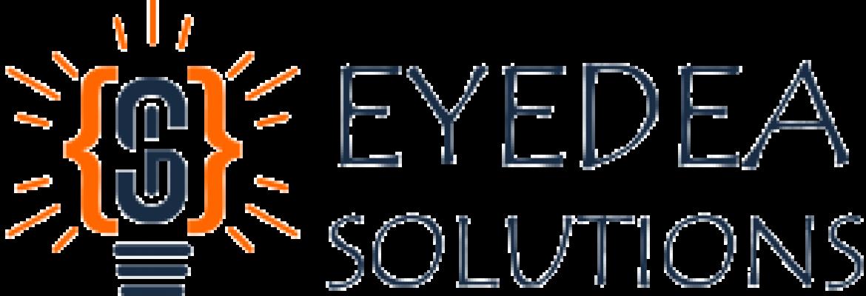 Eyedea Solutions