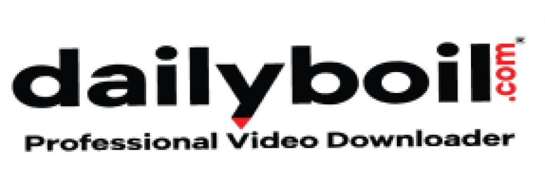 DailyBoil