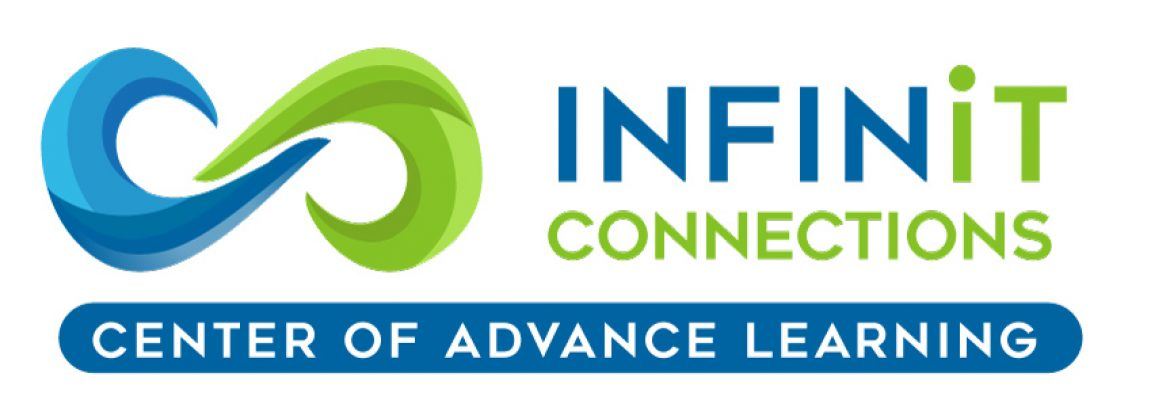 ICCAL – Center of Advance Learning