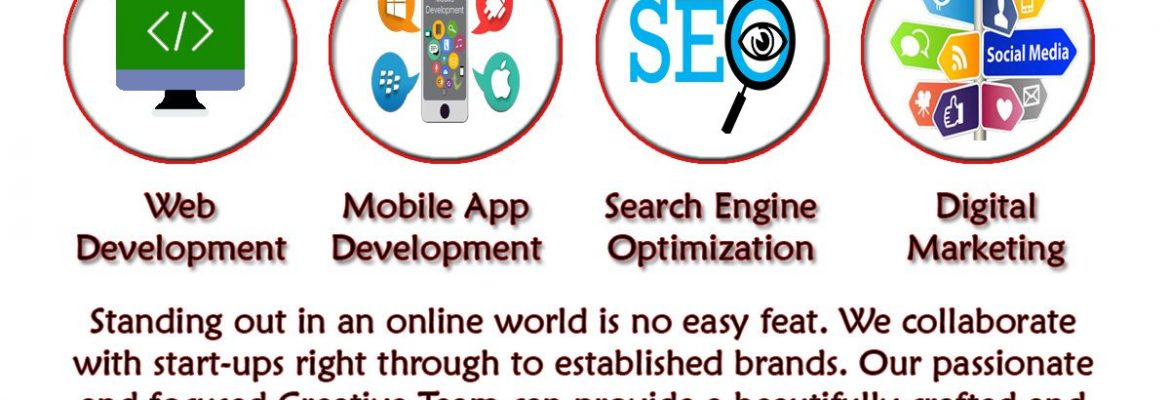 SEO Services in Pakistan – Tech Vision