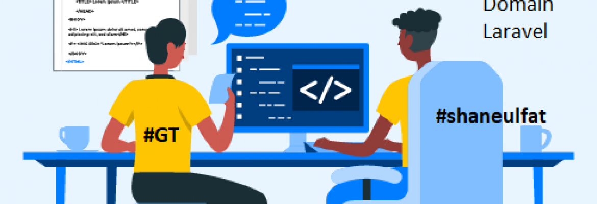 learn web development short course in lahore by shan ulfat