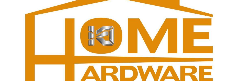 Home Hardware Store Karachi