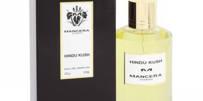 NadPerfumes – Buy Original Perfumes Online in Pakistan