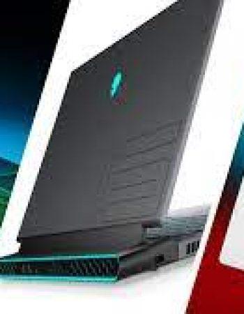 Best Gaming Laptops, Desktops, Phones and Accessories – Dotcom