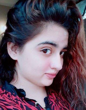 Rica Massage Center Lahore