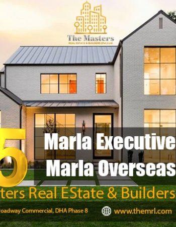 Best Real Estate Website!